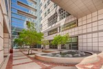 UCLA Ronald Reagan Medical Center Site Improvements - T.B. Penick & Sons, Inc.