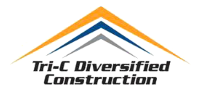 Tri-C Diversified Construction ProView