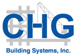CHG Building Systems, Inc. ProView