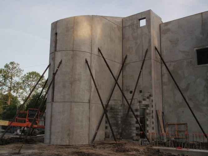 C & H Concrete Construction, Inc  - VTO Daytona Photo 1