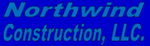 Northwind Construction LLC ProView