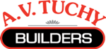 A.V. Tuchy Builders, Inc. ProView