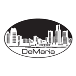DeMaria Building Co. ProView