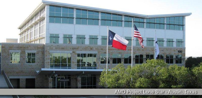Solis Constructors, Inc  - Austin, Texas | ProView