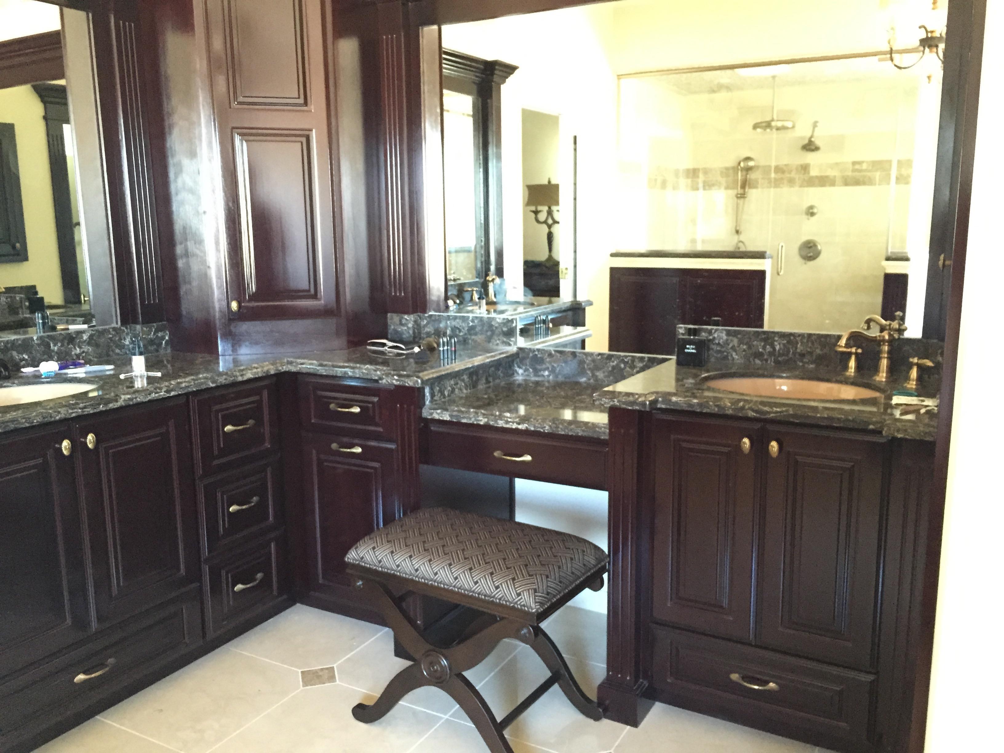King 39 S Cabinets Construction Inc Sierra Vista Arizona Proview