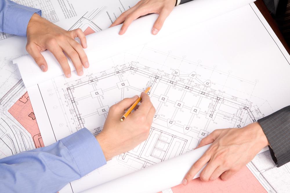 Caras blueprint express visalia california proview malvernweather Choice Image