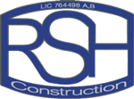 RSH Construction ProView