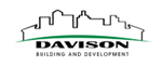 Davison Building & Development ProView