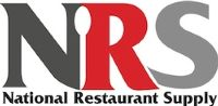 National Restaurant Supply ProView