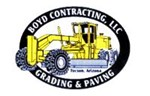 Boyd Contracting ProView