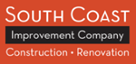 South Coast Improvement Co. ProView