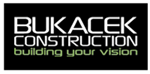 Bukacek Construction Group, Inc. ProView