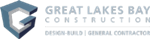 Great Lakes Bay Construction, Inc. ProView