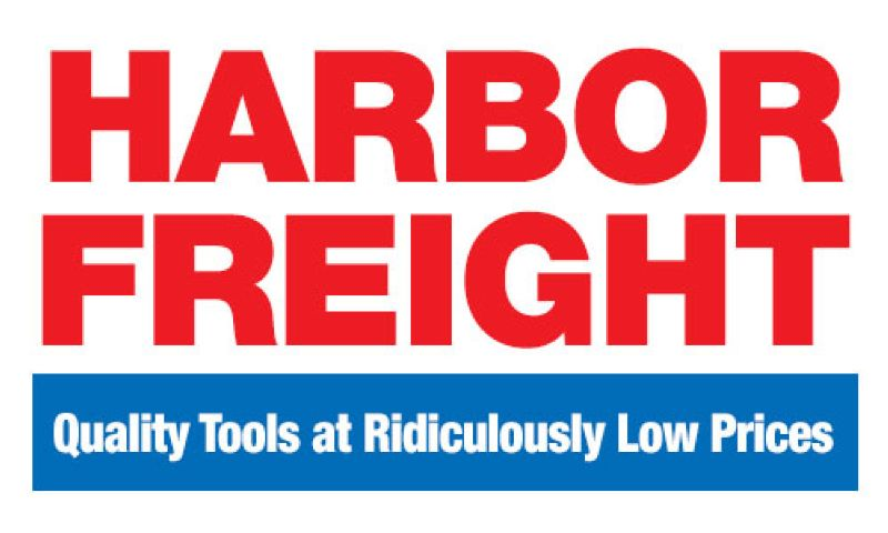 Harbor Freight Tools: complete list of store locations, store hours and holiday hours in all states Harbor Freight Tools Locations & Store Hours Listing of store locations and hours/5(K).