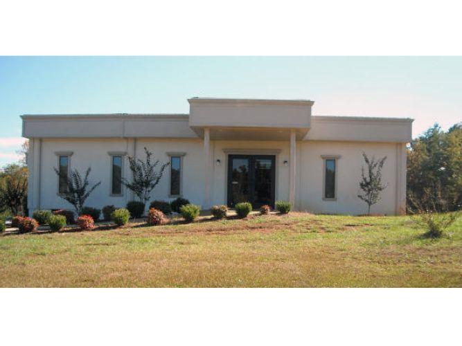 Carolina Modular Buildings - Moore, South Carolina | ProView