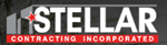 Stellar Contracting, Inc. ProView