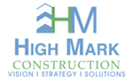High Mark Construction LLC ProView