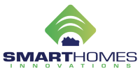 Smart Homes Innovations ProView