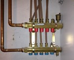 Plumbing Services  - O'Connell Plumbing, Inc.