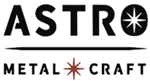 Astro Metal Craft | Formerly Astro Engineering & Manufacturing, Inc. ProView
