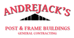 Andrejack's General Contracting ProView