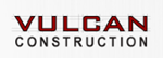 Vulcan Construction, Inc. ProView