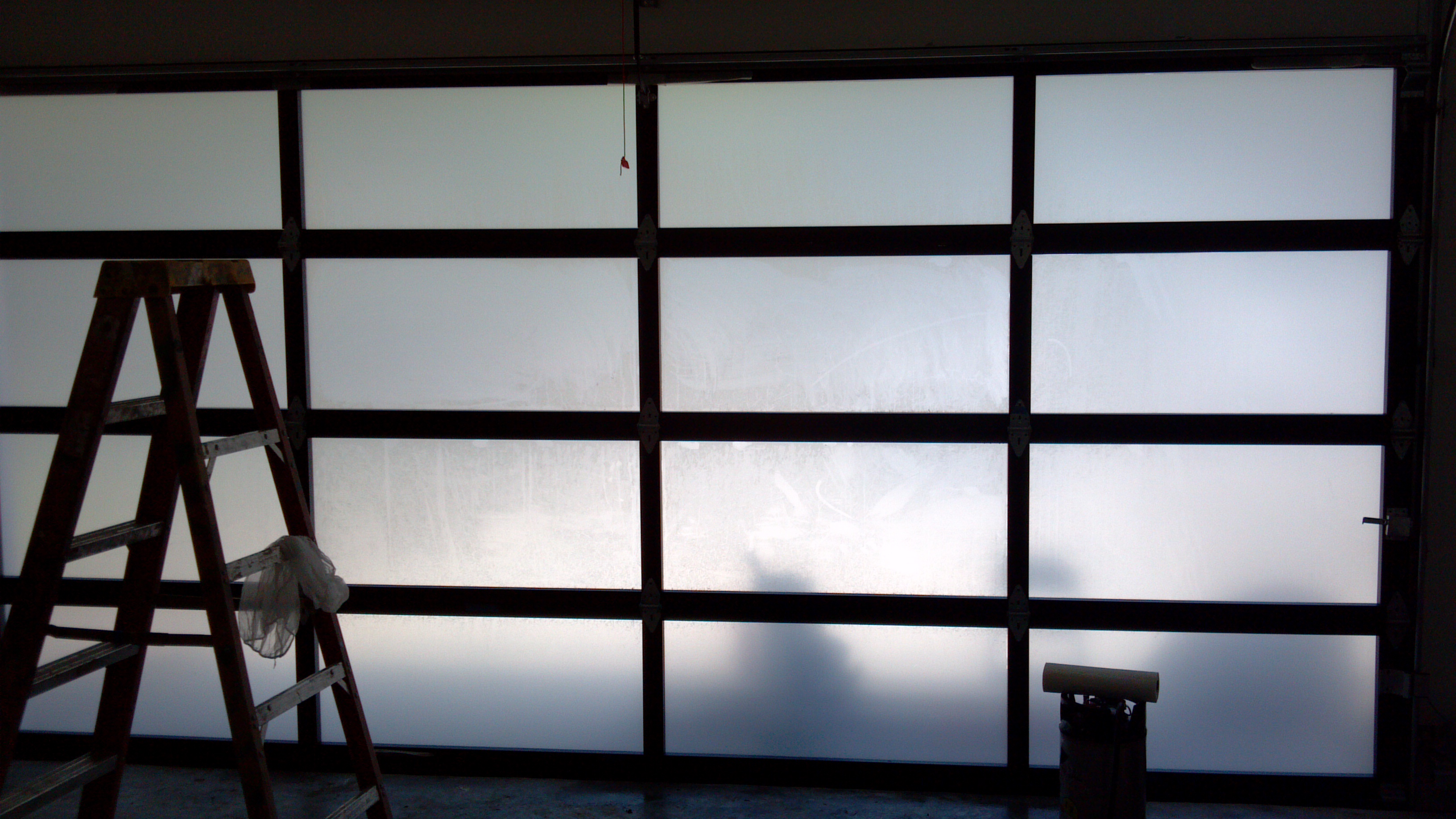 Home window tinting and commercial lewisville texas for Window manufacturers tampa