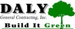 Daly General Contracting, Inc. ProView