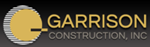 Garrison Construction, Inc. ProView