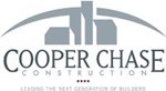 Cooper Chase Construction ProView