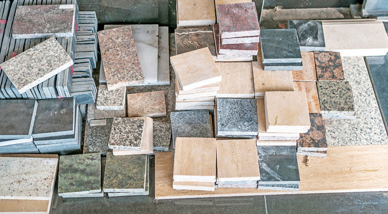 Artisan Tile Amp Marble Inc Marble Amp Granite Image Proview