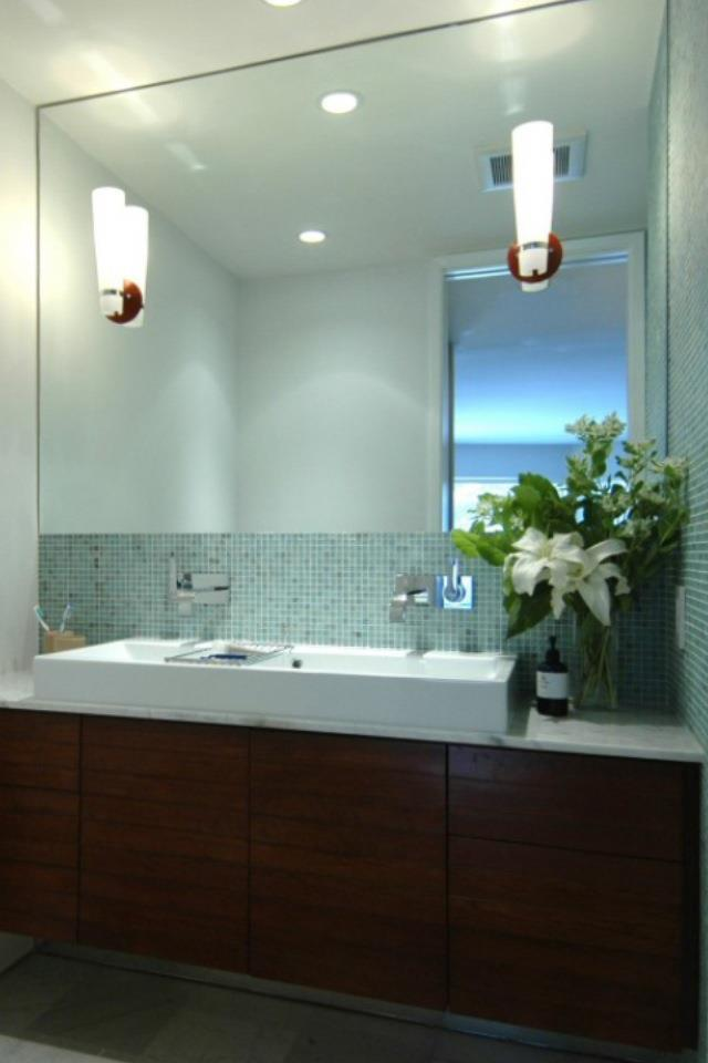 American glassworks bathroom mirror image proview for Bathroom mirrors louisville ky