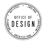 Office of Design ProView