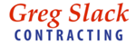 Greg Slack Contracting ProView