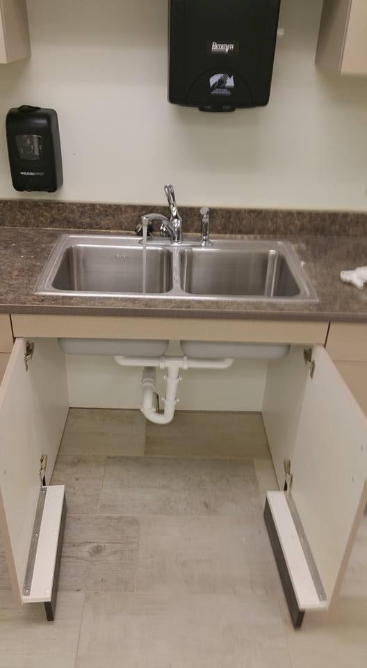 Dave S Professional Plumbing Inc Arlington Texas