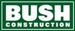 Bush Constr. Co., Inc. ProView