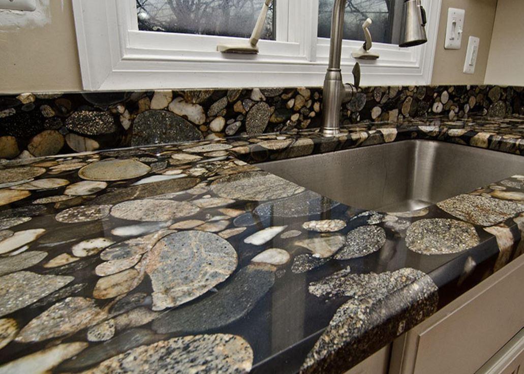 Detroit Stone Com Inc Recent Project Image Proview