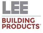 Lee Building Products ProView
