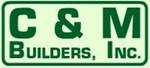 C & M Builders, Inc. ProView