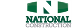 National Construction ProView