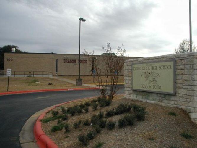Terracon Consultants, Inc  - Dallas, Texas | ProView