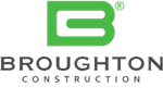 Broughton Construction ProView
