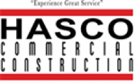 Hasco Commercial Construction ProView