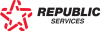 Republic Services ProView