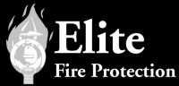 Elite Fire Protection ProView