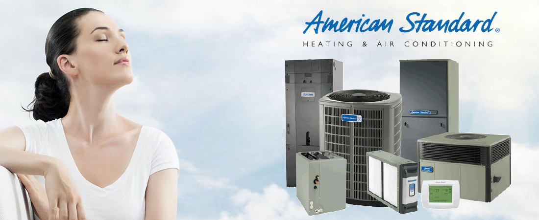 Heating & Air Conditioning - 4 Season Air Conditioning, Corp.