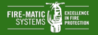 Fire-Matic Systems, Inc. ProView