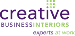 Creative Business Interiors, Inc. ProView