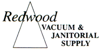 Redwood Vacuum & Janitorial Supply ProView