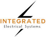Integrated Electrical Systems, Inc. ProView